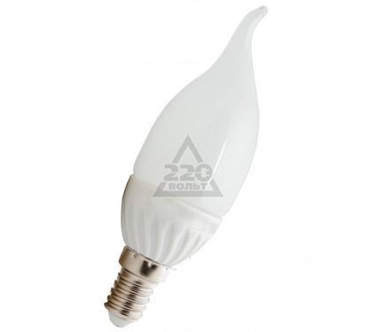 Лампа светодиодная NLCO HLB 05-37-C-02 (Е14)