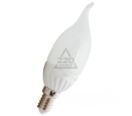 Лампа светодиодная NLCO HLB 07-38-W-02 E14