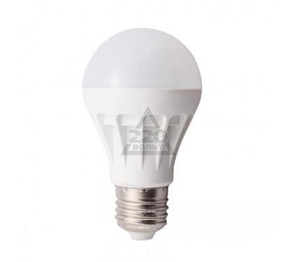 Лампа светодиодная NLCO HLB 09-30-C-02 E27
