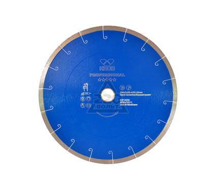 Круг алмазный KEOS DBP01.300
