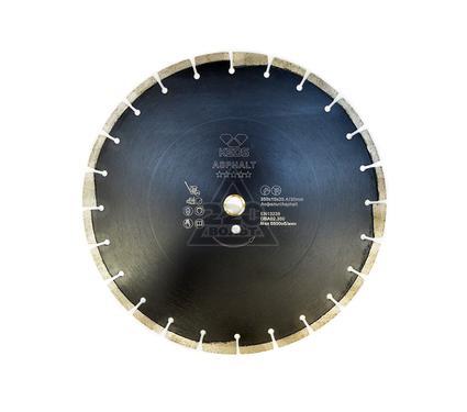 Круг алмазный KEOS DBA02.350