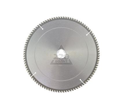 Круг пильный твердосплавный KEOS WMB250.100