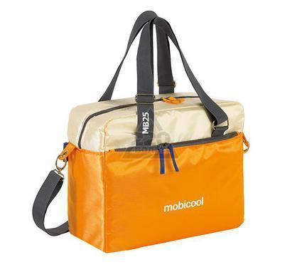 Сумка-холодильник MOBICOOL 9103500757