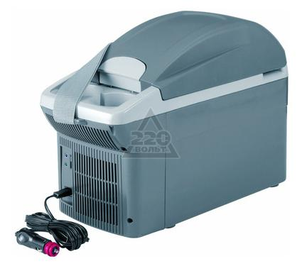 Холодильник WAECO TB-08G-12
