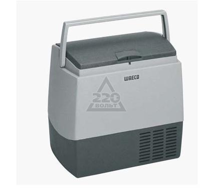 Холодильник WAECO CDF-018DC