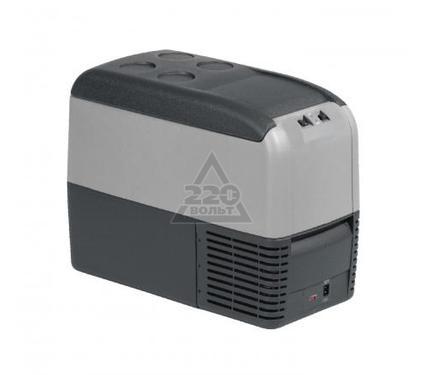 Холодильник WAECO CDF-025DC
