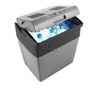 Холодильник WAECO CXT 26 DC
