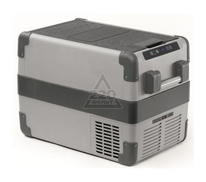 Холодильник WAECO CFX-40