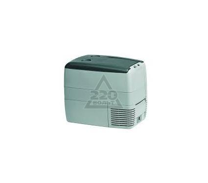 Холодильник WAECO CDF-045DC