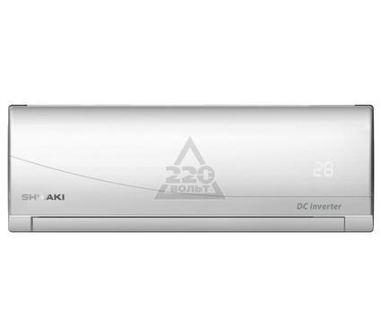 Сплит-система SHIVAKI SSH-L096DC