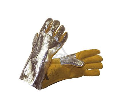 Краги ESAB Heavy Duty Aluminium