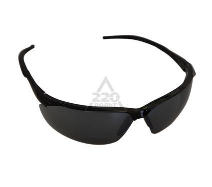 Очки защитные ESAB Warrior Spec 0700 012 031
