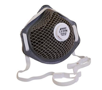 Респиратор для сварщика ESAB 8020CV