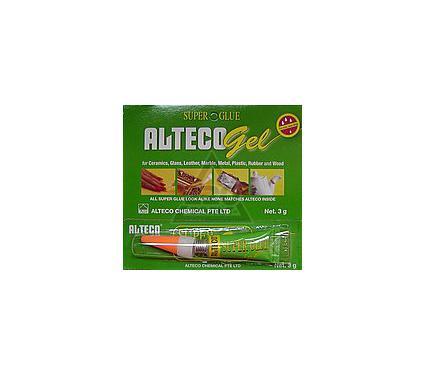 Клей ALTECO 75865A40
