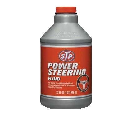 Жидкость STP 65464