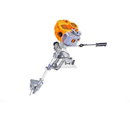 Мотор лодочный CARVER MHT-3.8S