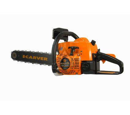 ��������� CARVER RSG-72-20K