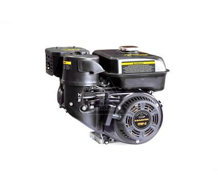 Двигатель CARVER 170F-2
