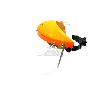 Маска REZER FS-4002P