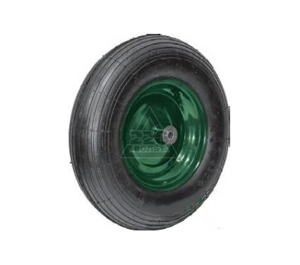 Колесо HAEMMERLIN PF - 150 (380)