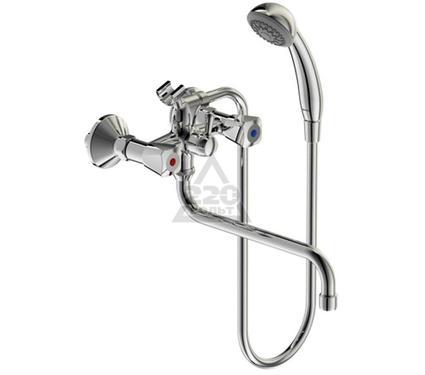 Смеситель для ванны VIDIMA BA229AA