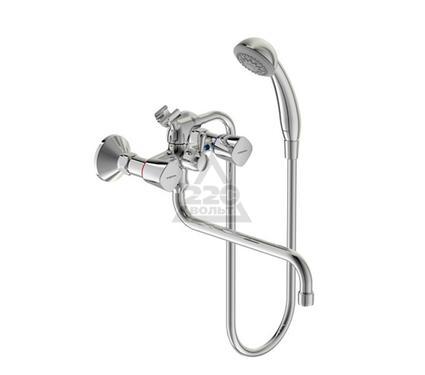 Смеситель для ванны VIDIMA BA248AA