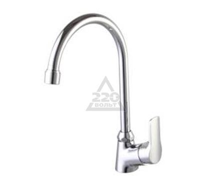 Смеситель для ванны ZENTA Смеситель ZENTA Z1302_R