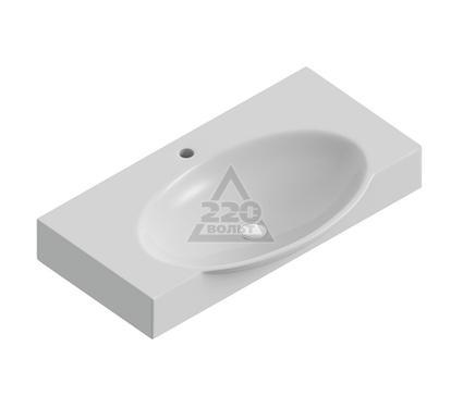 Раковина для ванной SANITA LUXE SL400601