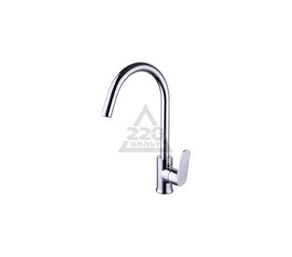 Смеситель для ванны SMARTSANT Смеситель SMARTSANT SM113502AA_R