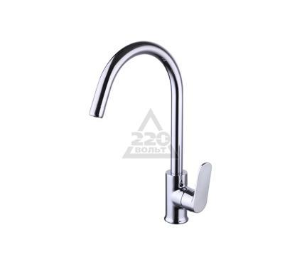 Смеситель для ванны SMARTSANT Смеситель SMARTSANT SM223503AA_R