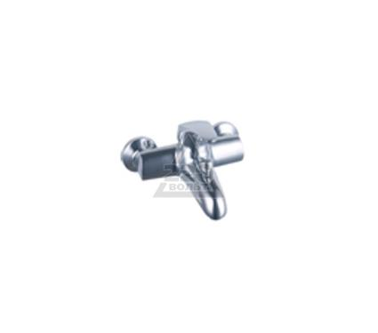 Смеситель SHRUDER FLAT MO6001-SS