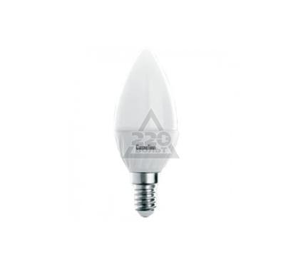 Лампа светодиодная CAMELION LED6.5-C35-CL/830/E14