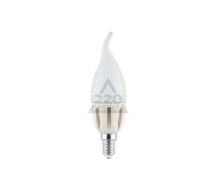 ����� ������������ CAMELION LED7.5-CW35/830/E14
