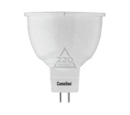 Лампа светодиодная CAMELION LED7-JCDR-D/830/GU5.3