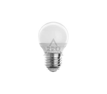 ����� ������������ CAMELION LED7.5-G45/845/E27