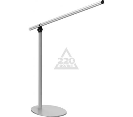Лампа настольная CAMELION KD-773