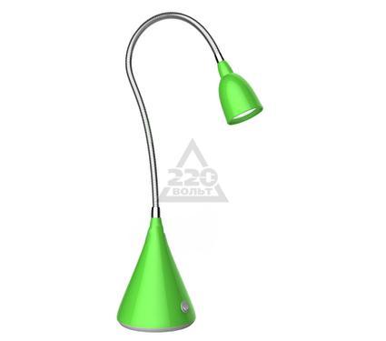 Лампа настольная CAMELION KD-775