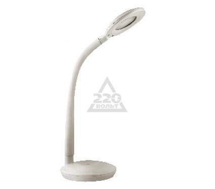Лампа настольная CAMELION KD-780