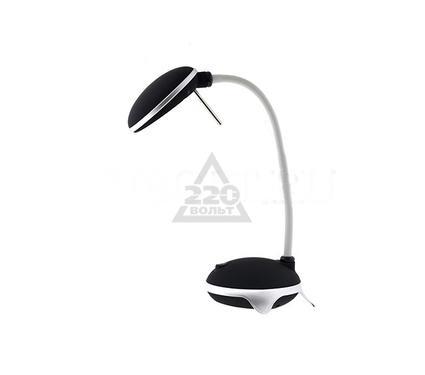 Лампа настольная CAMELION KD-782