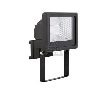 Прожектор CAMELION LFL-1010-NW
