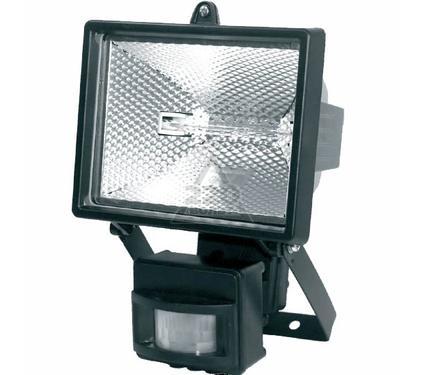 Прожектор CAMELION LFL-1020-NW