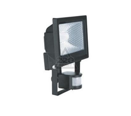 Прожектор светодиодный CAMELION LFL-2020-NW