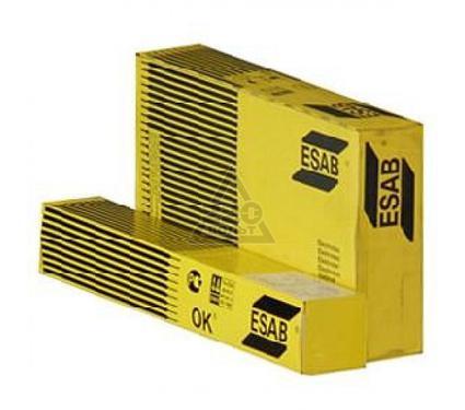 Электроды для сварки ESAB МТГ-03 ф 3,0мм
