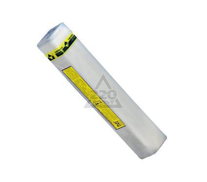 Электроды для сварки ESAB МТГ-01К ф 3,0мм