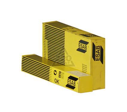 Электроды для сварки ESAB ОК 46.00 ф 2,5мм