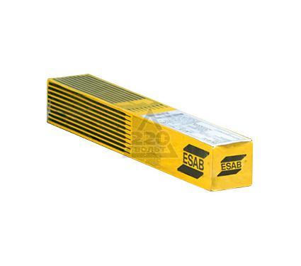 Электроды для сварки ESAB ОК 48.00 ф 3,2мм