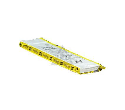 Электроды для сварки ESAB ОК 63.30 ф 4,0мм