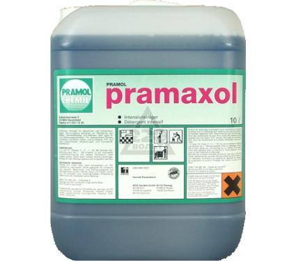 Очиститель PRAMOL PRAMAXOL