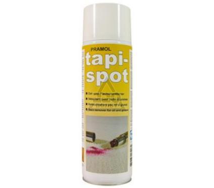 �������� ��� �������� ����� PRAMOL TAPI-SPOT