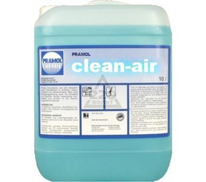 Нейтрализатор запахов PRAMOL CLEAN-AIR